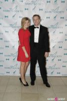 The Hark Society's 2nd Annual Emerald Tie Gala #10