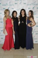 The Hark Society's 2nd Annual Emerald Tie Gala #12