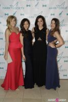 The Hark Society's 2nd Annual Emerald Tie Gala #13