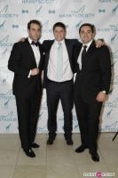 The Hark Society's 2nd Annual Emerald Tie Gala #19