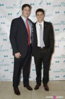 The Hark Society's 2nd Annual Emerald Tie Gala #32