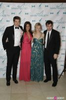 The Hark Society's 2nd Annual Emerald Tie Gala #37
