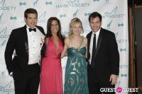The Hark Society's 2nd Annual Emerald Tie Gala #38