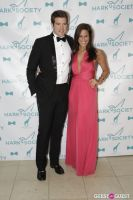 The Hark Society's 2nd Annual Emerald Tie Gala #39