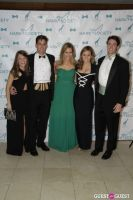 The Hark Society's 2nd Annual Emerald Tie Gala #41