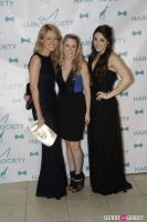 The Hark Society's 2nd Annual Emerald Tie Gala #47