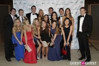The Hark Society's 2nd Annual Emerald Tie Gala #50