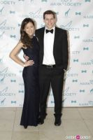 The Hark Society's 2nd Annual Emerald Tie Gala #51