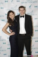 The Hark Society's 2nd Annual Emerald Tie Gala #52