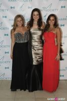 The Hark Society's 2nd Annual Emerald Tie Gala #53