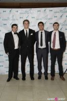 The Hark Society's 2nd Annual Emerald Tie Gala #55