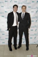 The Hark Society's 2nd Annual Emerald Tie Gala #57