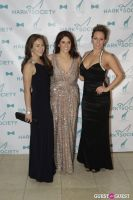 The Hark Society's 2nd Annual Emerald Tie Gala #58