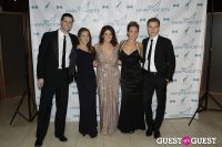 The Hark Society's 2nd Annual Emerald Tie Gala #59