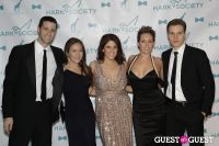 The Hark Society's 2nd Annual Emerald Tie Gala #60