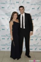 The Hark Society's 2nd Annual Emerald Tie Gala #61