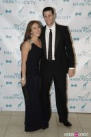 The Hark Society's 2nd Annual Emerald Tie Gala #62