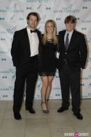 The Hark Society's 2nd Annual Emerald Tie Gala #74