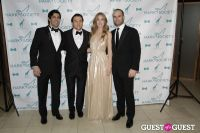 The Hark Society's 2nd Annual Emerald Tie Gala #75