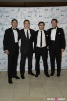 The Hark Society's 2nd Annual Emerald Tie Gala #79