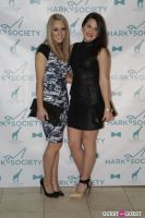 The Hark Society's 2nd Annual Emerald Tie Gala #80