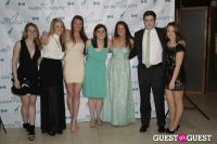 The Hark Society's 2nd Annual Emerald Tie Gala #82