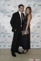 The Hark Society's 2nd Annual Emerald Tie Gala #83