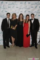 The Hark Society's 2nd Annual Emerald Tie Gala #86