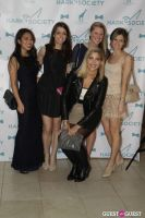 The Hark Society's 2nd Annual Emerald Tie Gala #88