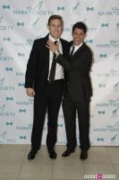 The Hark Society's 2nd Annual Emerald Tie Gala #91
