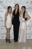 The Hark Society's 2nd Annual Emerald Tie Gala #93