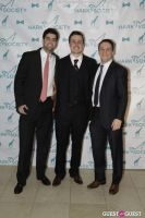 The Hark Society's 2nd Annual Emerald Tie Gala #98