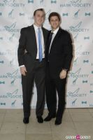The Hark Society's 2nd Annual Emerald Tie Gala #99