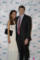 The Hark Society's 2nd Annual Emerald Tie Gala #101
