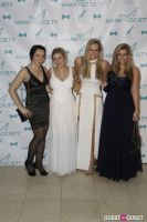 The Hark Society's 2nd Annual Emerald Tie Gala #108