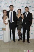 The Hark Society's 2nd Annual Emerald Tie Gala #109