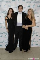 The Hark Society's 2nd Annual Emerald Tie Gala #111