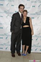 The Hark Society's 2nd Annual Emerald Tie Gala #113