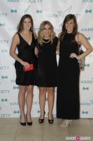 The Hark Society's 2nd Annual Emerald Tie Gala #116