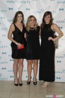 The Hark Society's 2nd Annual Emerald Tie Gala #117
