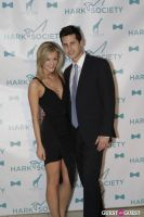 The Hark Society's 2nd Annual Emerald Tie Gala #120