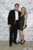 The Hark Society's 2nd Annual Emerald Tie Gala #125