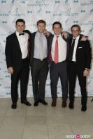 The Hark Society's 2nd Annual Emerald Tie Gala #130