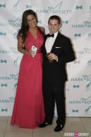 The Hark Society's 2nd Annual Emerald Tie Gala #131