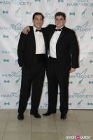 The Hark Society's 2nd Annual Emerald Tie Gala #139