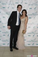 The Hark Society's 2nd Annual Emerald Tie Gala #140
