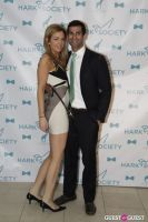 The Hark Society's 2nd Annual Emerald Tie Gala #145