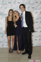 The Hark Society's 2nd Annual Emerald Tie Gala #147