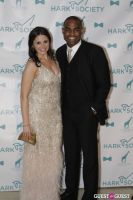 The Hark Society's 2nd Annual Emerald Tie Gala #156
