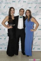 The Hark Society's 2nd Annual Emerald Tie Gala #165